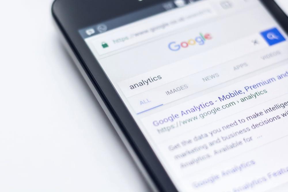 digital marketing and google reputation