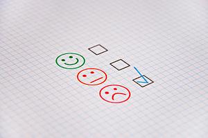 Handle Negative Reviews