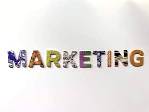 online reputation marketing strategy