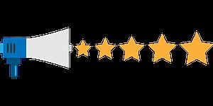 Managing reviews